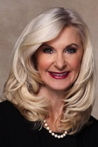Headshot of Sharon R. Bock, Esq., Clerk & Comptroller of Palm Beach County