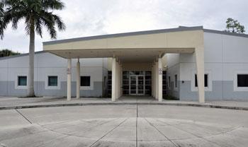 636715659965330000 - Palm Beach Gardens Dmv Hours Of Operation